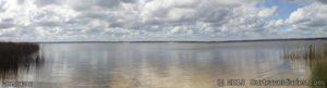 Lake Jasper, Western Australia